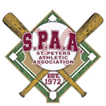 St. Peters Athletic Association